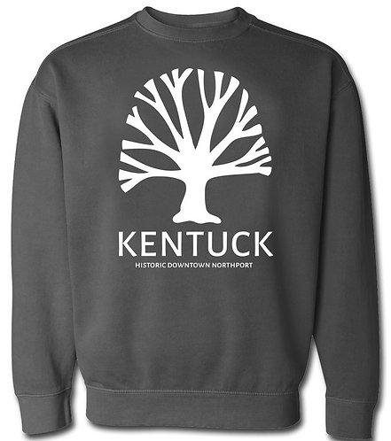 Kentuck Sweatshirt