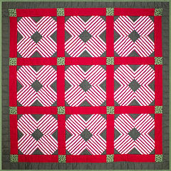 Official_Quilt_Photo_2018[1] brightened.