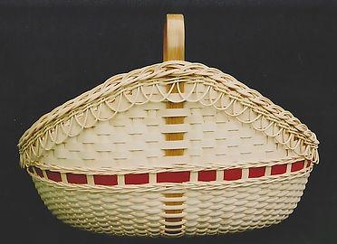 Basketweaving_edited.jpg