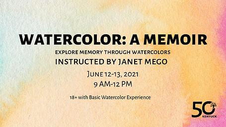 Watercolor a Memoir Cover Photo.jpg