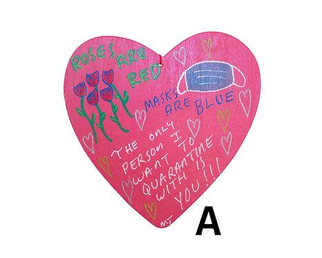 Valentines-Miz Thang