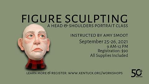 Figure Sculpting Cover Photo.jpg