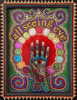 All seeing eye by Elayne Goodman.jpg