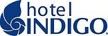 Hotel-Indigo-logo.jpg