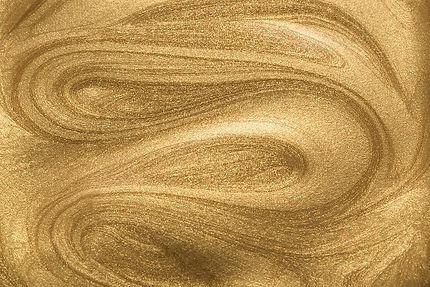 glittering-gold-paint-miragec.jpg