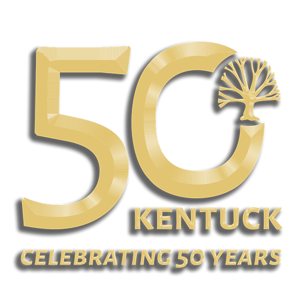 gold bevel_celebrating 50 years_drop sha