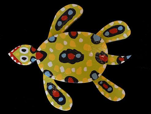 Turtle-Bebo
