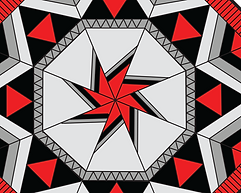 Quilt-for-Web_edited.png