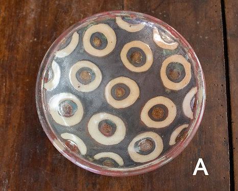 Shallow Bowls-Peter Karner