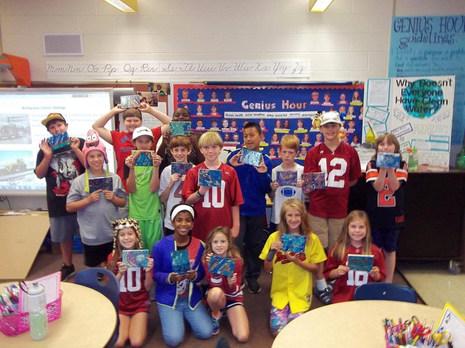 classroom group shot 2.jpg