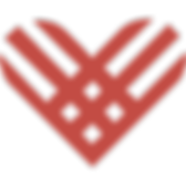 GT-Heart.png