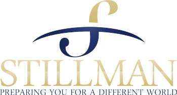logo-horizontalpng