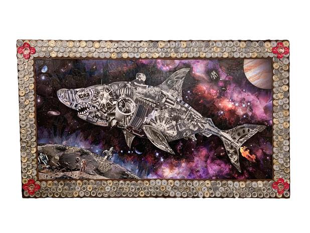 space-sharkjpg