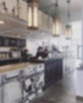 heritage-house-coffee.jpg