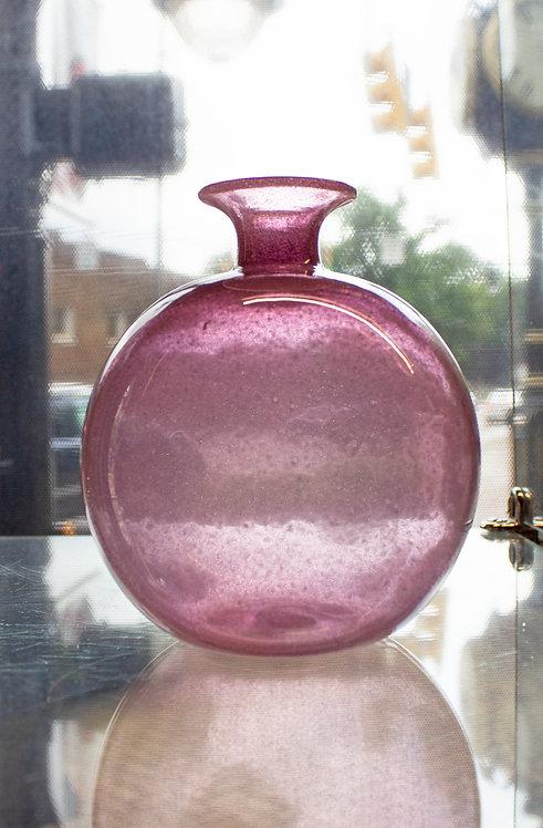 Bud Vase - Orbix