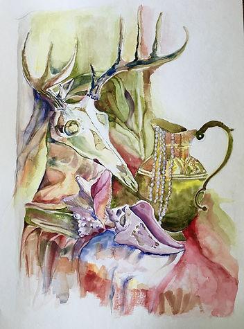 Watercolor Example.jpg