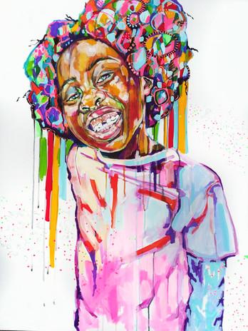black-girl-magic-frojpg
