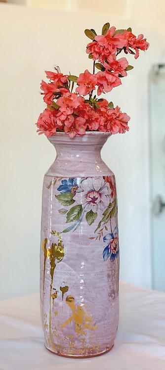 Vases by Justin Rothshank