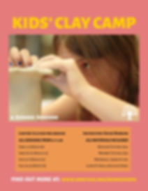 kids clay camp.jpg