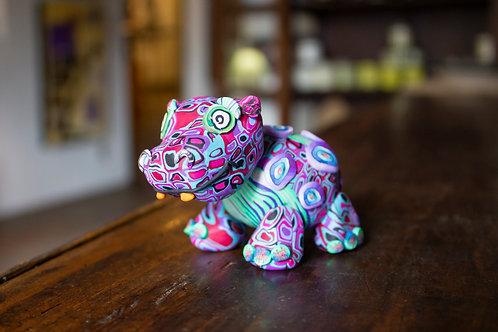 Hippo-Layl McDill
