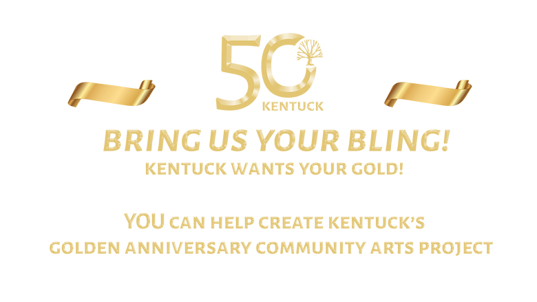 gold stuff project banner.png