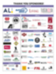 2019 Kentuck Sponsors