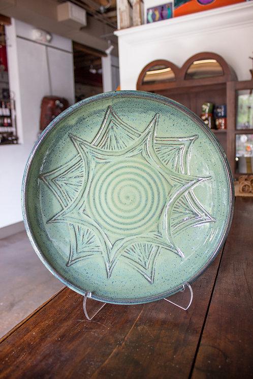 Platter - Marysia Galbraith