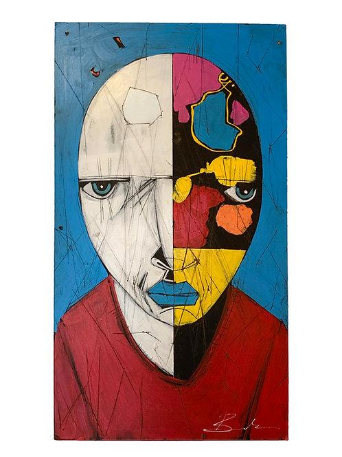 Untitled-Michael Banks