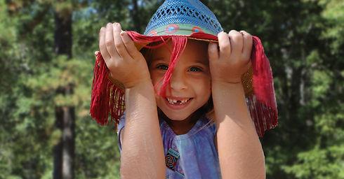 Hat girl.jpg