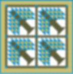 2013-quilt-for-print-use-with-ALL-color-