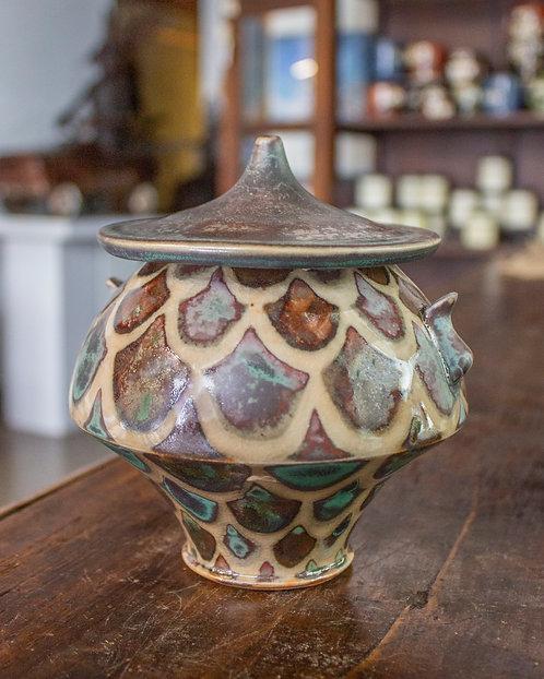 Jar-Peter Karner