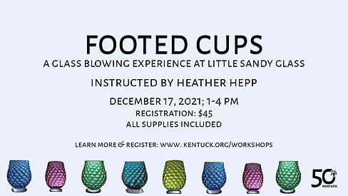 footed cup workshop.jpg