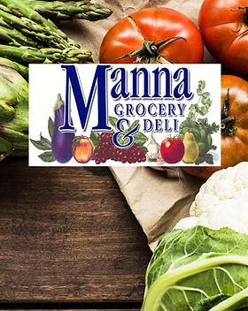 manna1.jpg