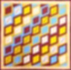 quilt Colors of fall 2015.jpg