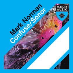 Mark-Norman-Confuse-1024x1024