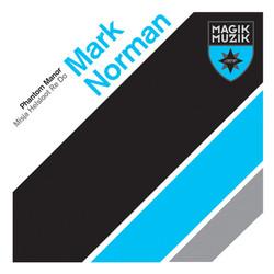 Mark-Norman-Phantom-Manor-1024x1024