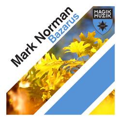 Mark-Norman-Bazarus-1024x1024