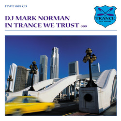 Mark-Norman-In-trance-we-Trust-ITWT-009-CD-1024x1024