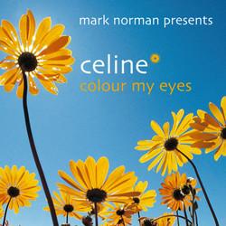 Colour my eyes (DJ Tiesto favourite)