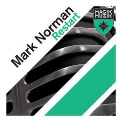 Mark Norman - Restart
