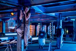 PS theater | Wij van de Fabriek