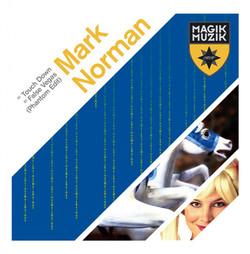 Mark-Norman-Touchdown-1006x1024