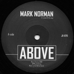 Mark-Norman-Above