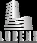 lorens logo.png