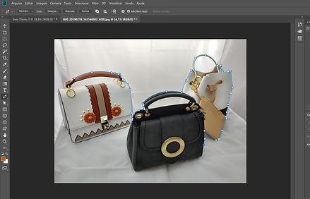 fotografia de produtos I.jpg