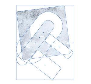 logo grid II.jpg