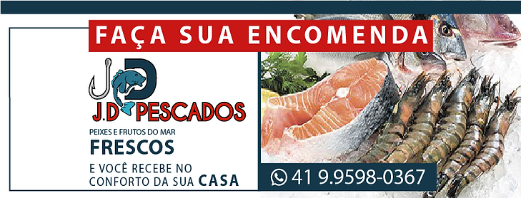 capa face JD PESCADOS.png