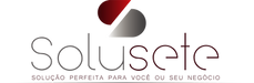 SOLUSETE LOGO - PNG.png