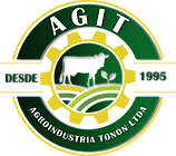 Logo AGIT FINAL - PNG.png