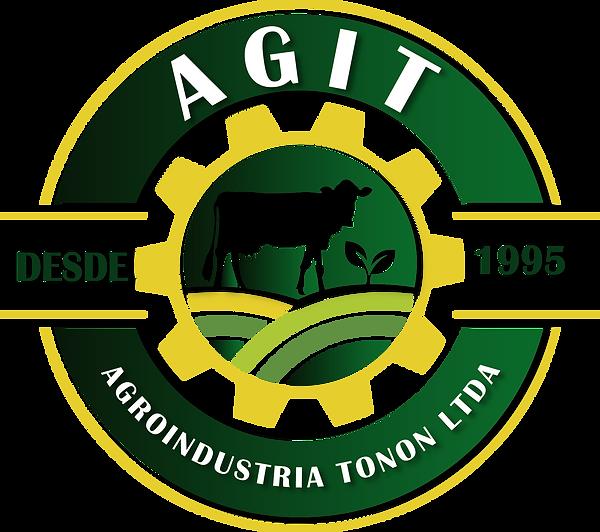Logo AGIT FINAL - PNG.png